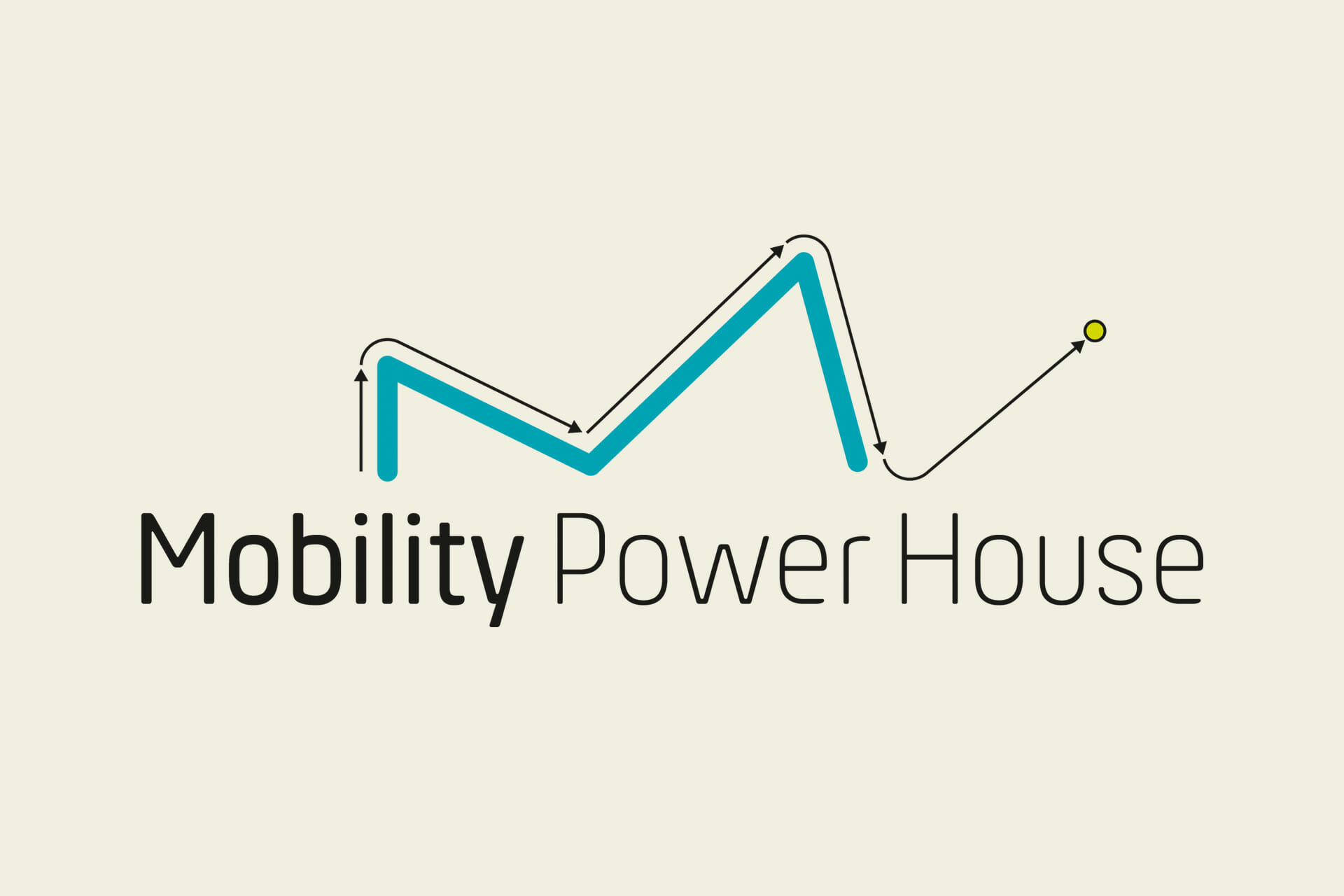 Mobility Power House Logo final